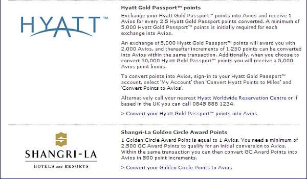 ba-avios-hotel-partners-3