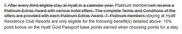 hyatt-platinum-extras-awards