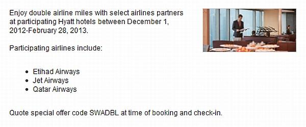 hyatt-swadbl-jet-etihad-qatar