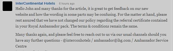 ic-royal-ambassador-referral-not-gone