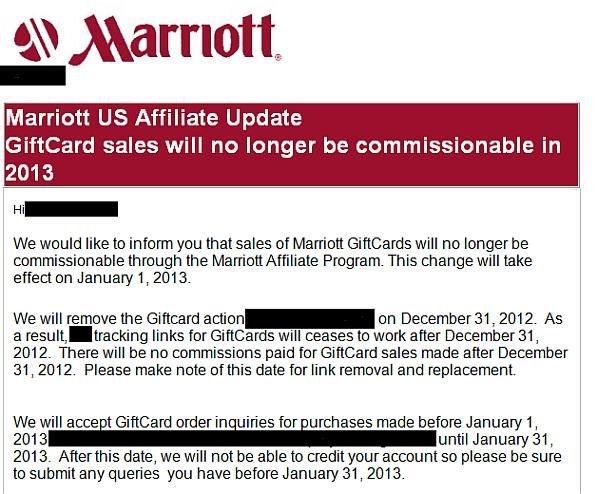 marriott-gift-cards-no-cashback
