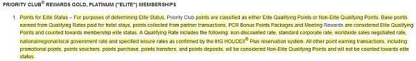priority-club-elite-status-qualification-changes-in-2013