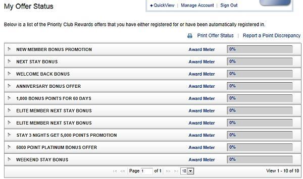 priority-club-my-offer-status-december-2012