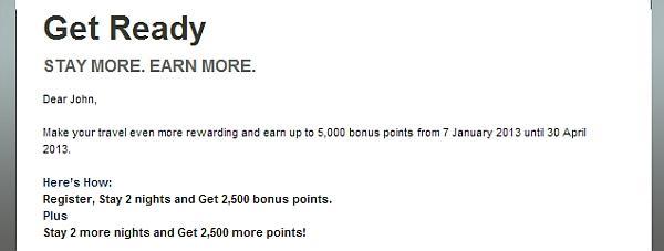 priority-club-stay-bonus-1-2013-2-nights