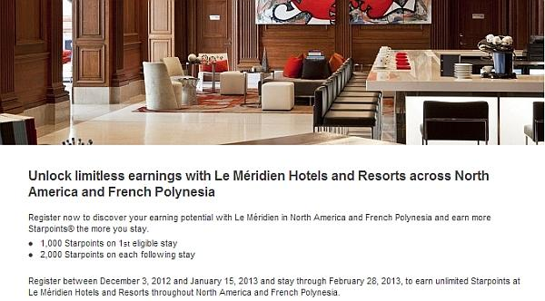 spg-le-meridien-north-america-promotion