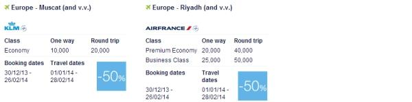air-france-klm-promo-2014-middle-east-2