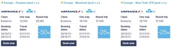 air-france-klm-promo-north-america-2