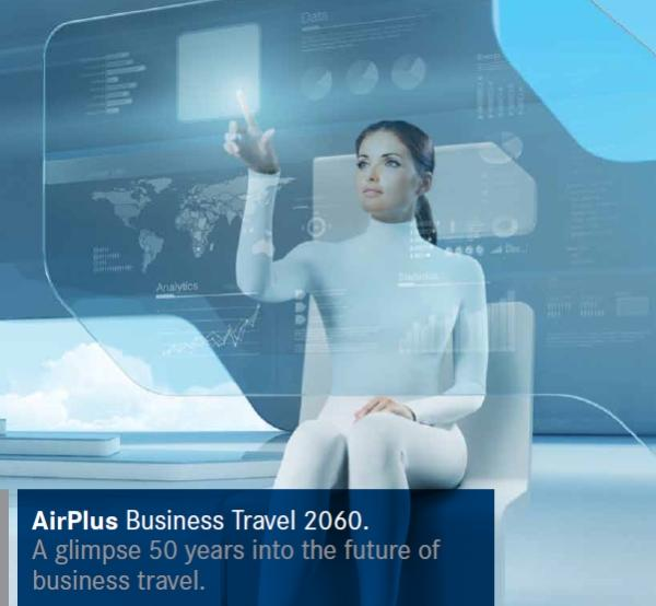 airplus-business-travel-in-2060