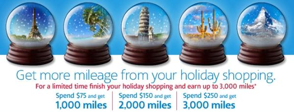 american-airlines-aadvantage-eshopping-holiday-bonus
