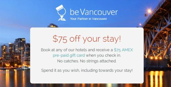 be-vancouver-75-amex