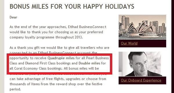 etihad-businessconnect-double-quadruple-miles-december-2013