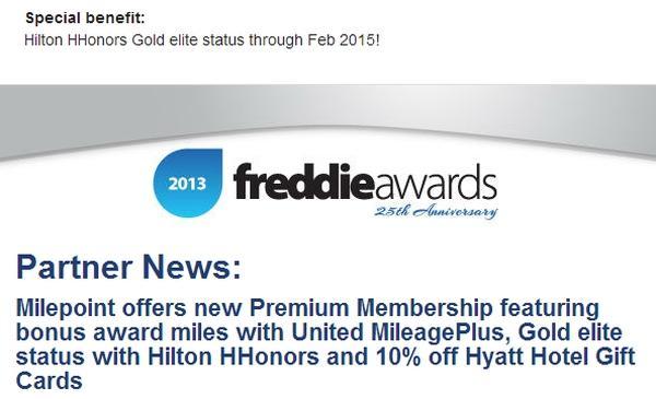 freddie-awards-milepoint