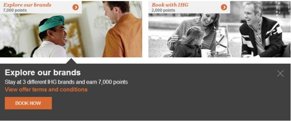 ihg-big-win-2014-default-explore-our-brands