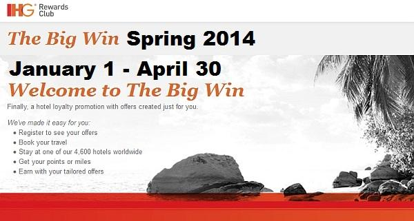ihg-big-win-spring-2014