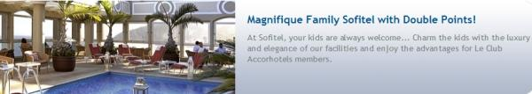 le-club-accorhotels-11269