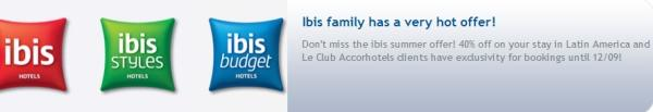 le-club-accorhotels-11307