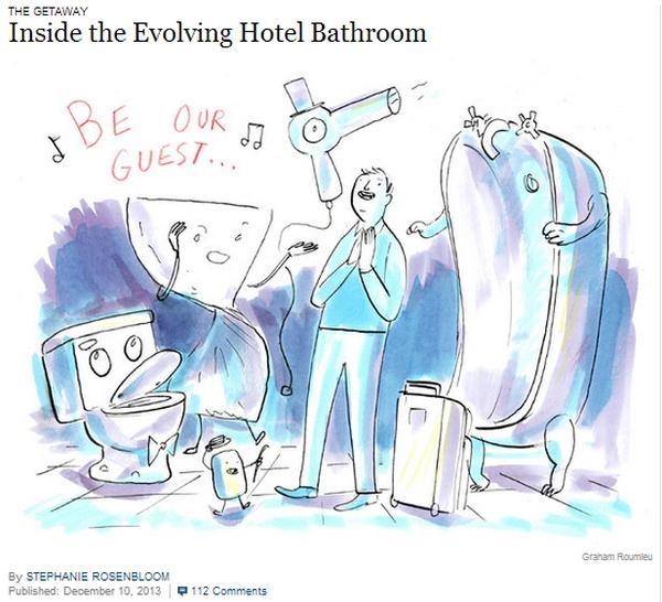 ny-times-bathroom
