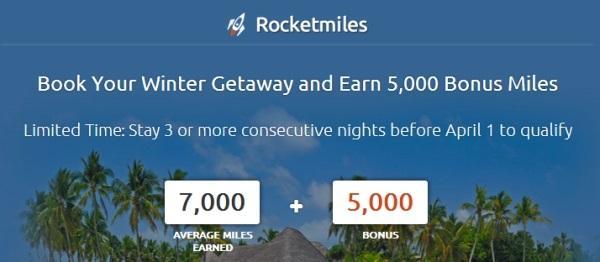 rocketmiles-winter-bonus