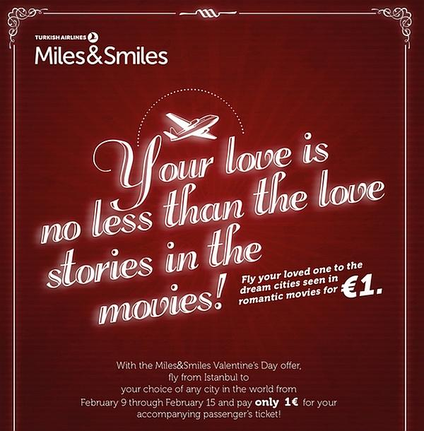 turkish-airlines-milessmiles-valentine-offer