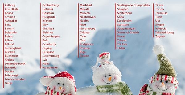 turkish-milessmiles-january-2014-25-off-destinations