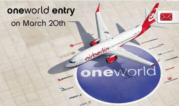 airberlin-oneworld-ab