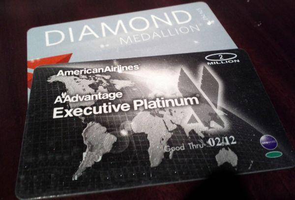 delta-diamond-aa-exp