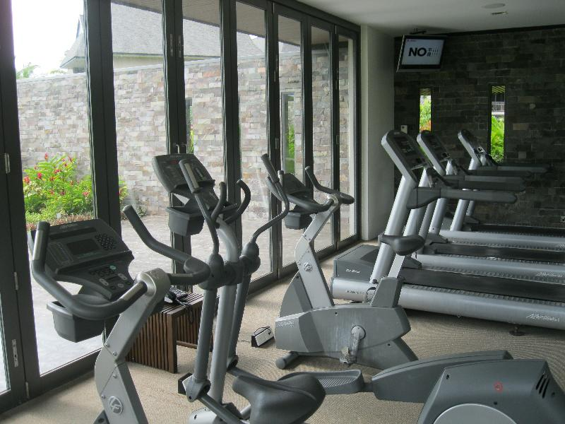 intercontinental-fiji-fitness-center-2