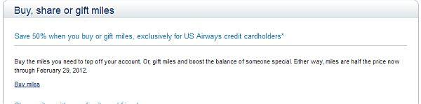 us-airways-buy-miles-february