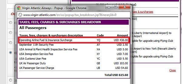 vs-nyc-lon-price-tax-breakdown