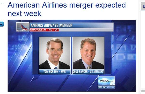 aa-us-merger