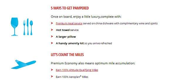 air-canada-premium-economy-benefits-2