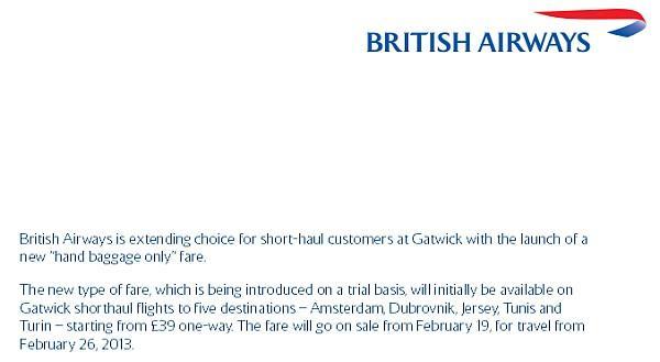 british-airways-bags-trial