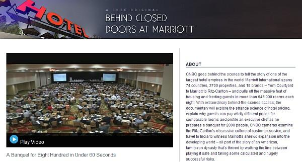 cnbc-marriott-behind-the-closed-doors