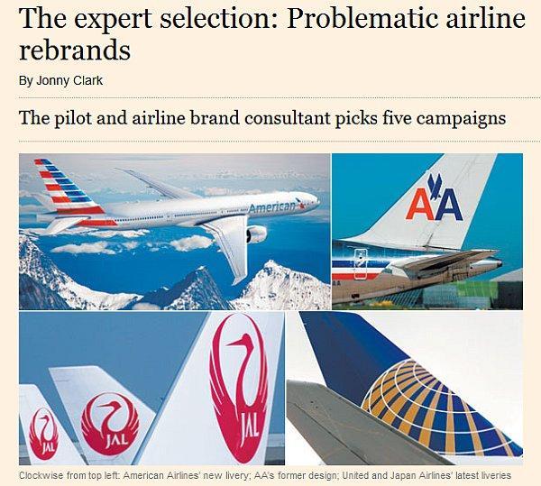 ft-airline-rebrands