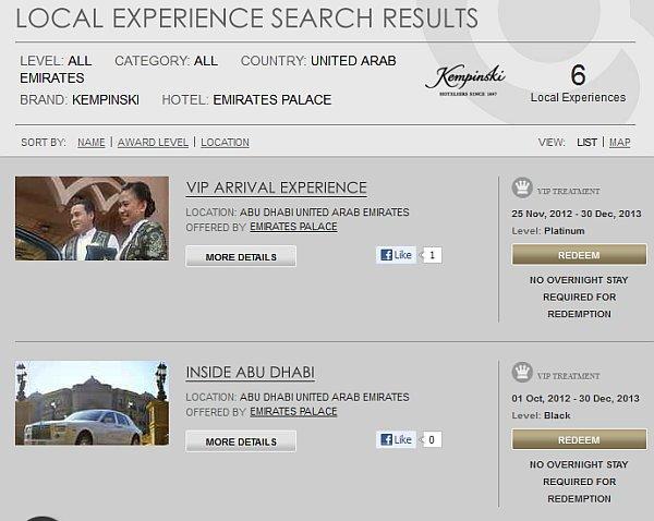 gha-discovery-local-experience-award-abu-dhabi
