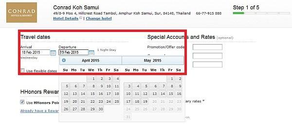 hh-award-availability-conrad-koh-samui