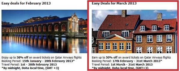 qatar-easy-deals-march-2013