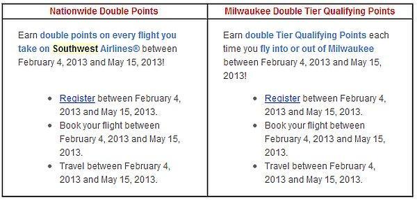 southwest-rapid-rewards-double-points-offer-box