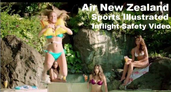air-new-zealand-sports-illustrated-swimsuit-video