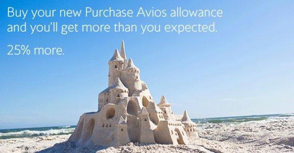 british-airways-buy-avios-offer-25-bonus
