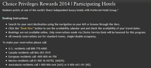 choice-privileges-preferred-hotel-group