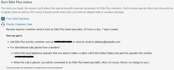 expedia-elite-plus