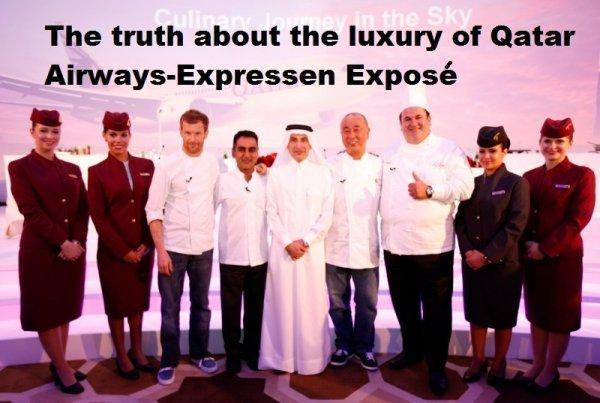 expressen-qatar-airways-u