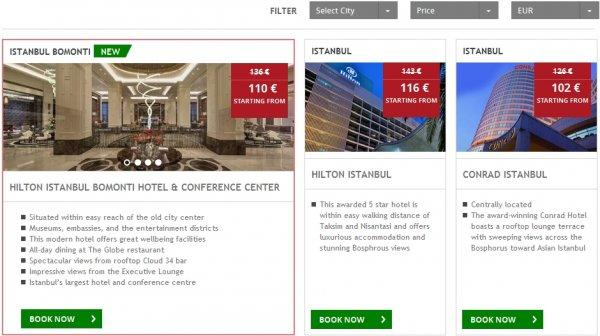 hilton-hhonors-turkish-airlines-turkey-sale-triple-miles-1