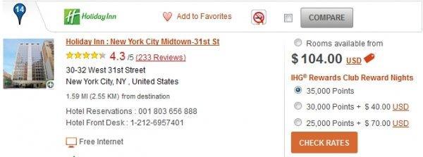 ihg-holiday-inn-midtown-new-york-31st-st