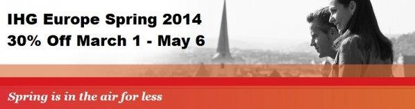 ihg-rewards-club-europe-spring-2013-30-off