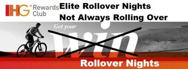 ihg-rollover-nights