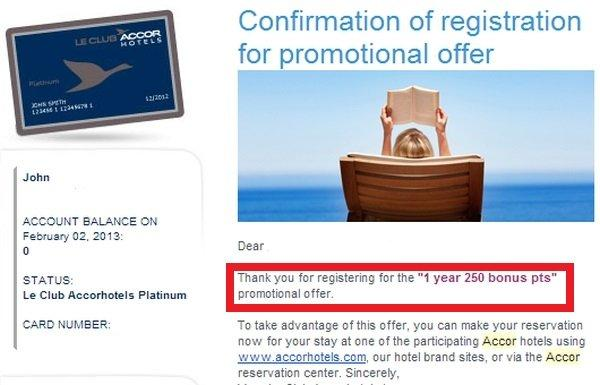 le-club-accorhotels-250-bonus-points-registration