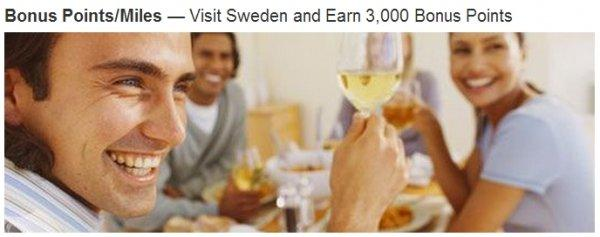 marriott-rewards-sweden-spring-2014-offer-3000-bonus-points