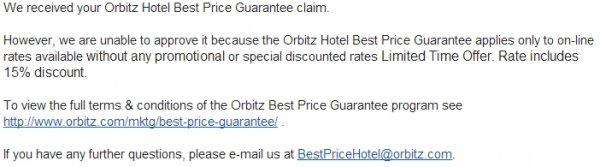 orbitz-scam-orbitz-ascott-expedia-reply